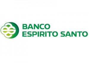 Banco-Espirito-Santo-400x300