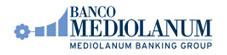 BancoMediolanumLogo