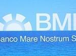 Banco_Mare_Nostrum