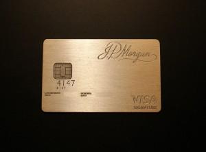 JPMorganPalladiumCard