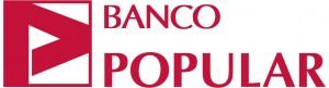 Mastercard Profesional Solred Banco Popular