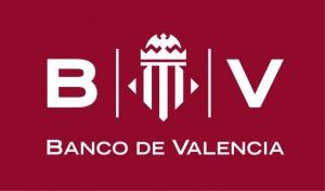 Tarjeta Golden Banco de Valencia