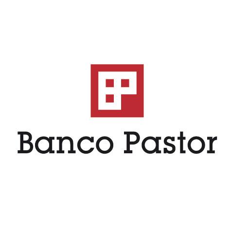 MasterCard Oro Maxi y Mini de Banco Pastor - Grupo Banco Popular