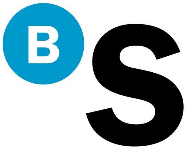 Tarjeta Sin Banco Sabadell