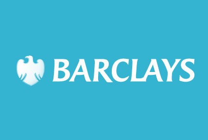 Shopping Card de Barclays