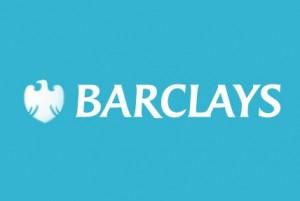 Nueva Visa Barclaycard