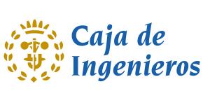 Tarjeta OPEN de Caja de Ingenieros