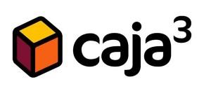 Tarjeta Virtual Caja3 (Grupo Ibercaja)