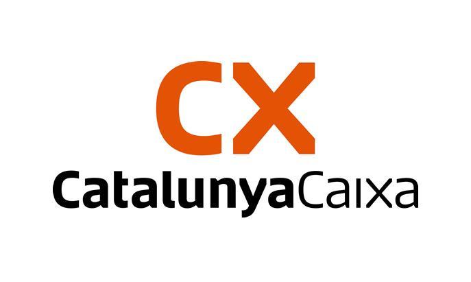 Tarjeta Plus CatalunyaCaixa