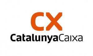 Tarjeta 7 CX