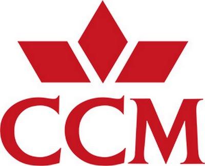 Promoción en tarjetas CCM Septiembre a Noviembre