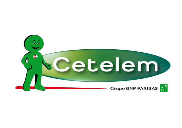 Tarjeta Cetelem