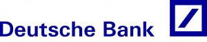 MasterCard Bussines Débito Deutsche Bank