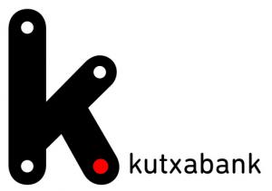 Visa Dual Kutxabank
