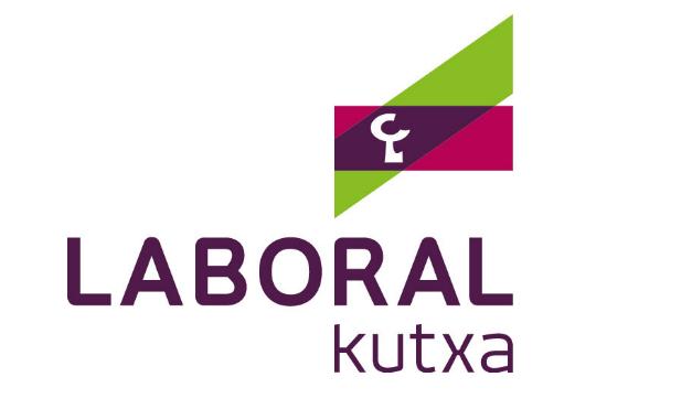 Visa Pro Laboral Kutxa