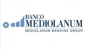 Servicio Easy Cash de Banco Mediolanum