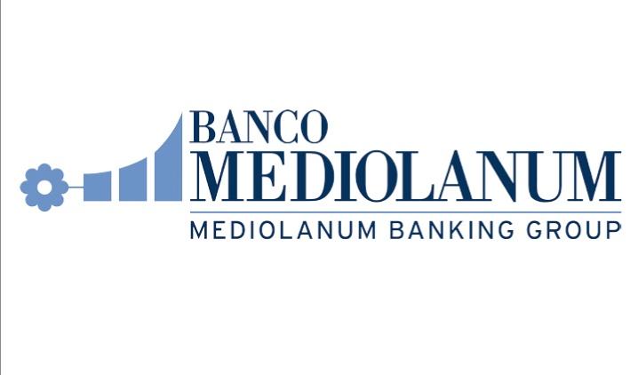 Promoción de verano Tarjetas Banco Mediolanum