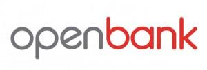 Promoción Tarjetas 4B MasterCard Openbank UEFA Champions League