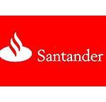 e-cash santander
