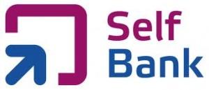 American Express con Selfbank