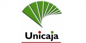 Tarjeta Uniduo Unicaja  Promoción 5% descuentos
