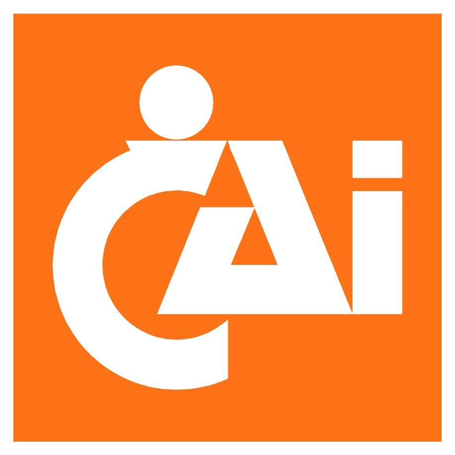 Tarjeta Virtual Caja 3 CAI