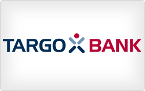 Global Bonus Targobank