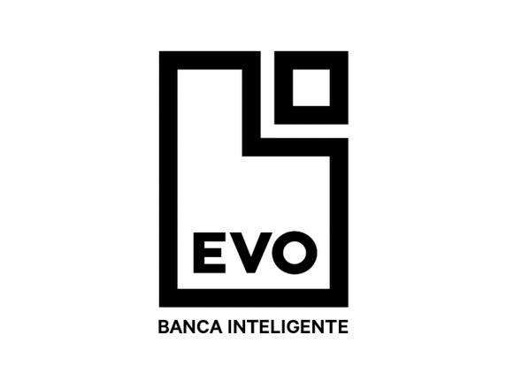 Logo_evo_principal