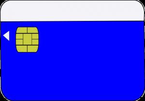 Precauciones con las tajertas de crédito