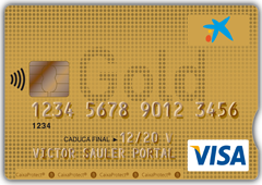 calculo cuota credito personal