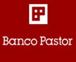 Tarjetas Banco Pastor