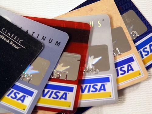 Tarjetas-crédito-