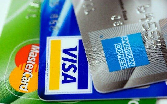 tarjeta de crédito, revolving, deuda