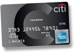 citi-chairman-card