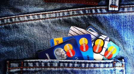 tarjetas, entidades bancarias, multas