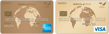 _tarjeta_sendo_oro