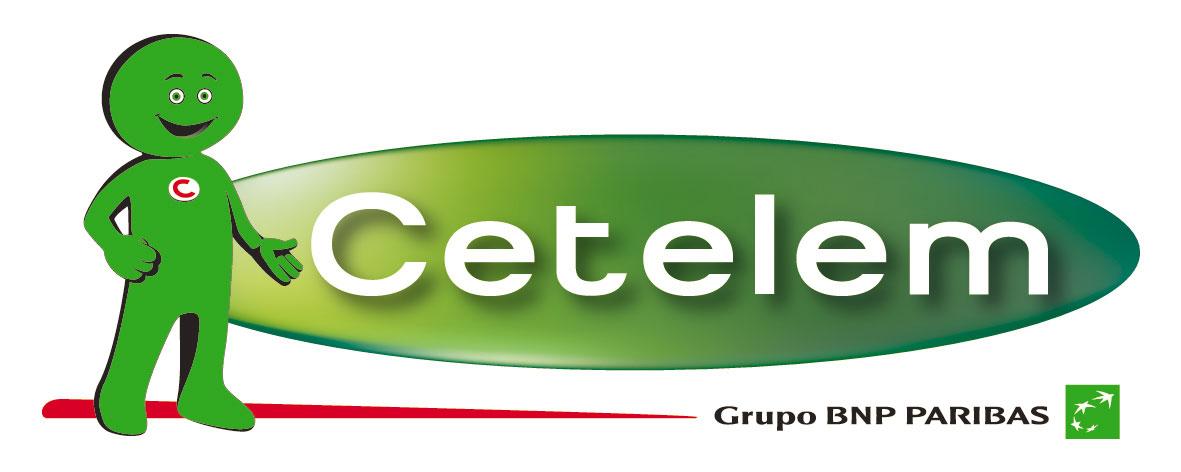 logo_CETELEM_B2B