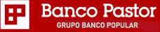 Tarjeta Punto Oro de Banco Popular