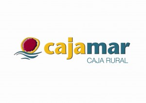 Tarjeta Business Cajamar