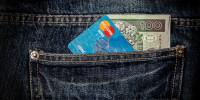 Mastercard, demanda, Reino Unido