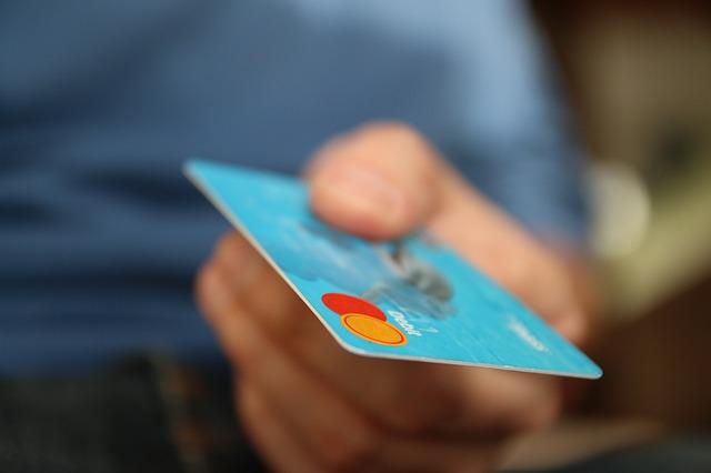 que hacer caso de robo de tarjeta
