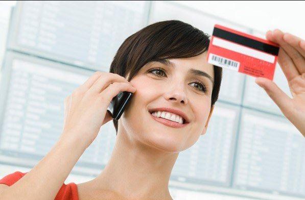 seguros-tarjeta-credito