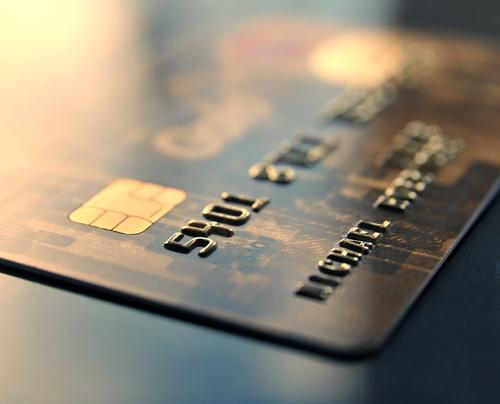 Qué uso haces de las tarjetas de crédito