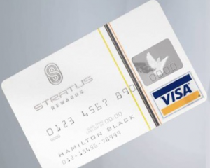 stratus-rewards-white-credit-card