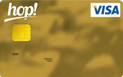 tarjeta hop bancopopular-e