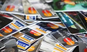 diferencias tarjeta de credito y debito