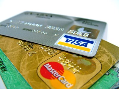 Ranking De Las Diez Mejores Tarjetas De Crédito Del Mundo