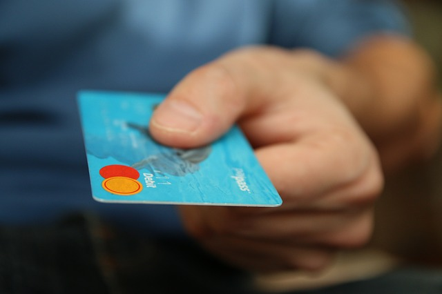 robo de datos tarjetas de crédito, tarjetas de crédito