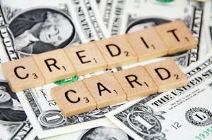 Cuando la letra pequeña se vuelve contra el banco: Dmitry Agárkov y su tarjeta de crédito ilimitado