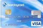 visa-card,0